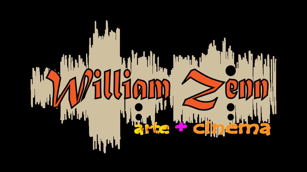 WILLIAM ZENN PRODUCTORA