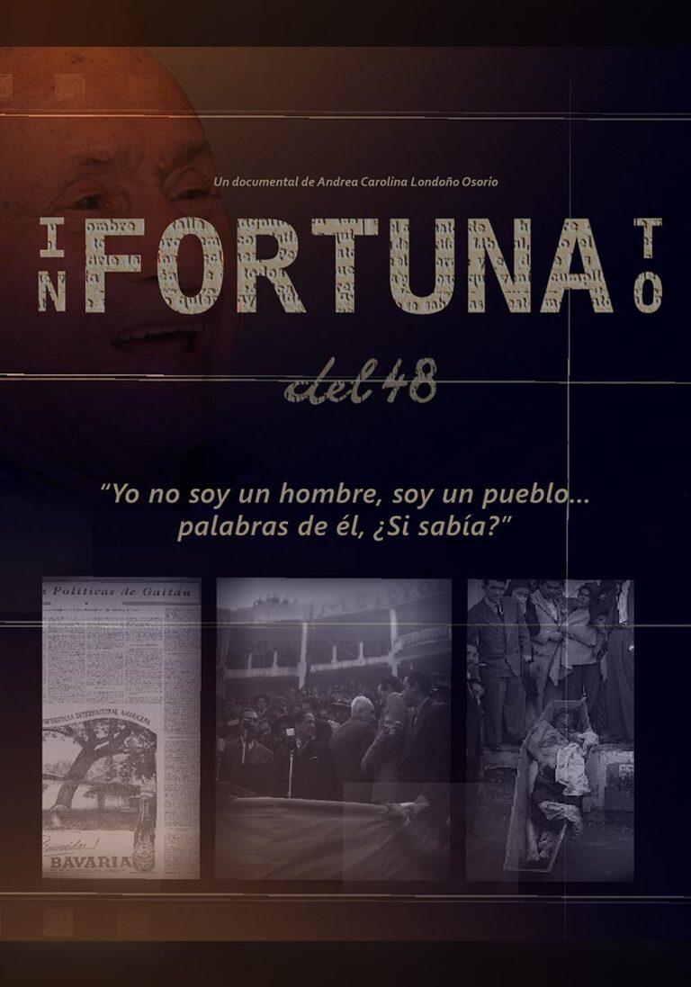 IN-FORTUNATO DEL 48