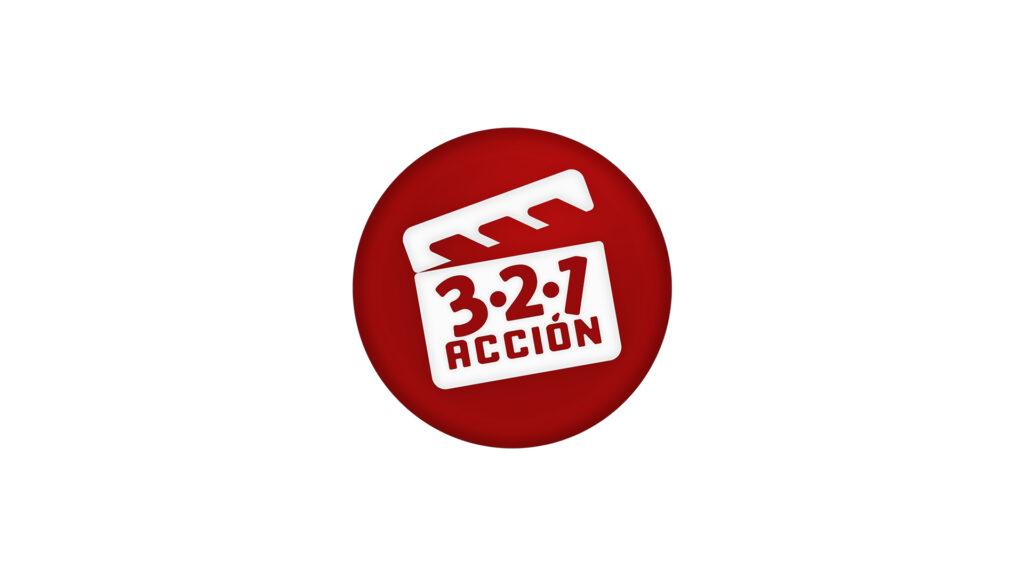 3-2-1-accion